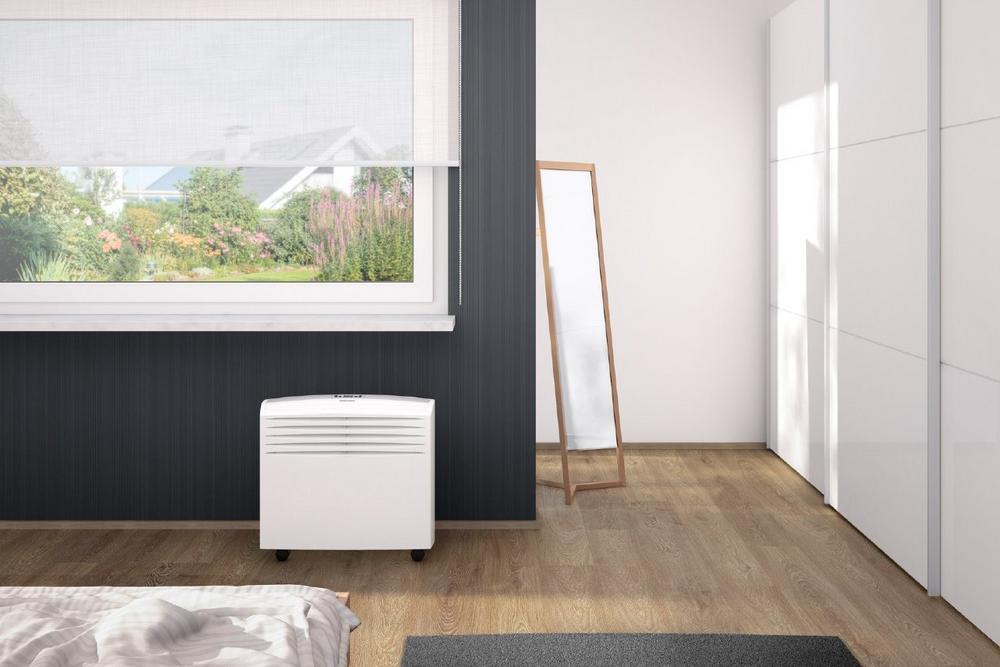 klimager te von stiebel eltron presse blog. Black Bedroom Furniture Sets. Home Design Ideas