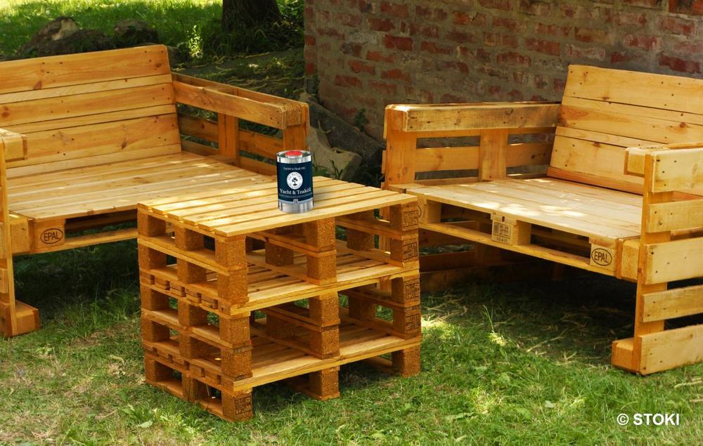 alles paletti presse blog. Black Bedroom Furniture Sets. Home Design Ideas