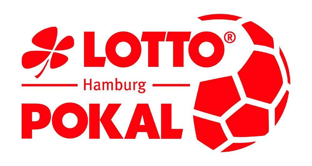 Lotto Mv Sonderauslosung